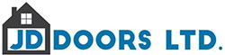 JD Doors Ltd.